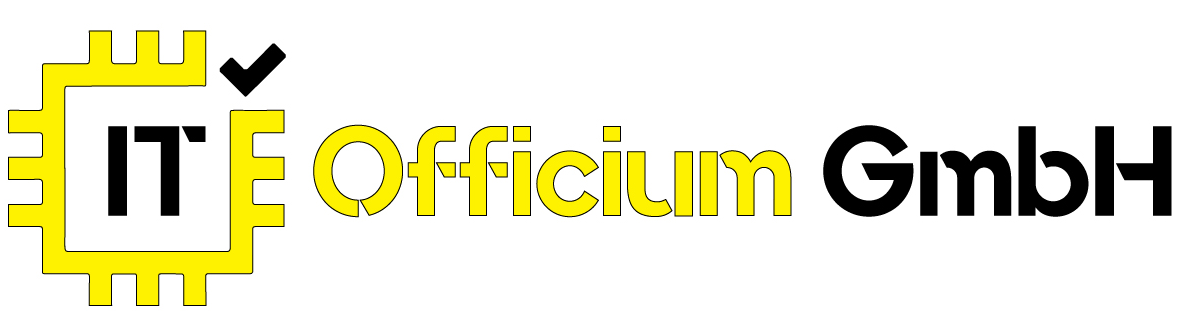 IT officium GmbH
